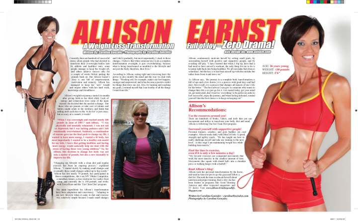 allison_article_2011ab