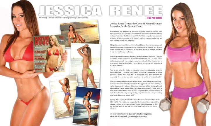 jessica_renee_article