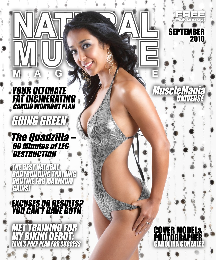 natural-muscle-covers-sept