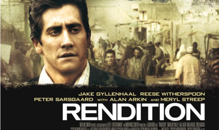Movie Review Rendition by CarolinasWords